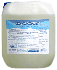 Compro Alkaline Cleaner