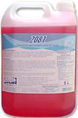 Compro Skill 2081 Detergente líquido