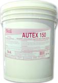 Compro Autex 150 Alvejante em pó