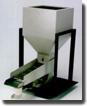 Compro Alimentadores Vibratórios Eletromagnéticos