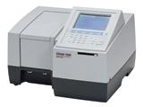 Comprar Spectrofotometro UVmini-1240