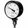 Compro Termometro bimetalico industrial