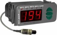 Compro Pressostato Digital PCT-420 Ri Plus