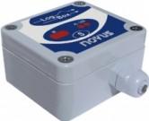 Compro Data Logger LogBox-DA