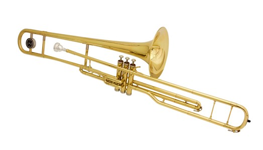 Compro WTBV GD - Trombone
