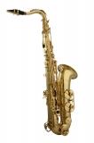 Compro Saxofone tenor