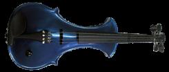 Compro Violino Elétrico 4/4