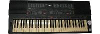 Compro Teclado Yamaha PSR400