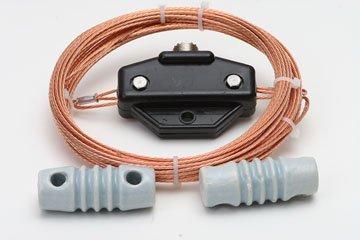 Compro Antena Dipolo MFJ-1779A 160 metros
