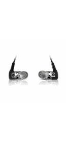 Compro Earphone M-Audio IE-40