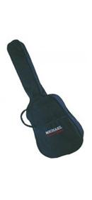 Compro Bag Michael