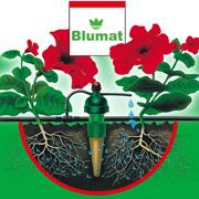 Compro Sensor Blumat