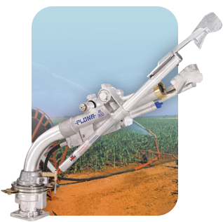 Compro Aspersor RL-300