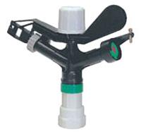 Compro Aspersor Fabrimar A232