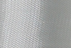 Compro Tecido Fibra de Vidro TFV-500