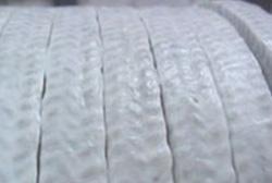 Compro Gaxeta Teflonada TEXFLON-209
