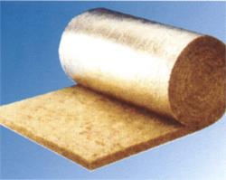 Compro Feltros leves e flexíveis em lã de rocha basáltica