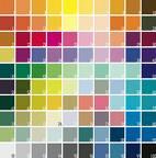 Compro Pigmentos em pó COLORMATCH para termoplásticos
