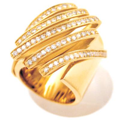 Compro Anel de ouro