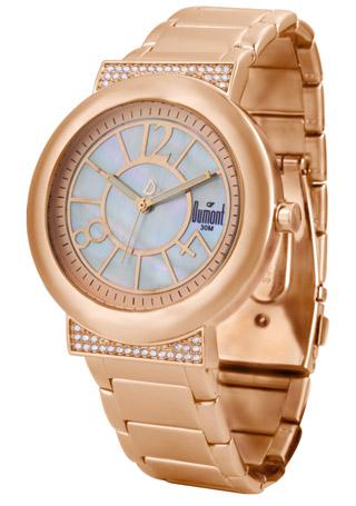 Compro Relógio Dumont