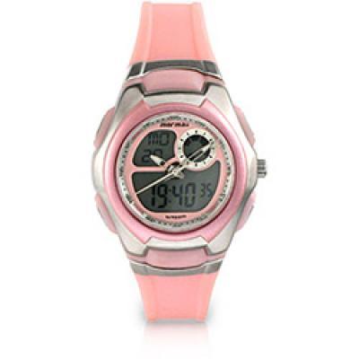 Compro Relógio Feminino Analógico Digital Esportivo YP6327/8T