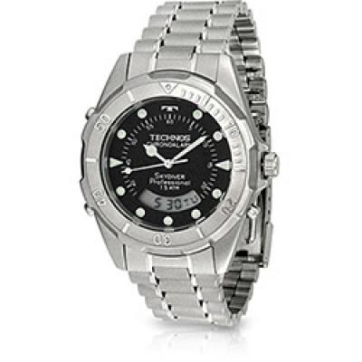 Compro Relógio Masculino T20557/1P - Technos
