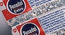 Compro Embalagens Industriais