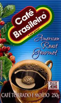 Compro American Roast Gourmet