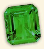 Comprar Pedra Esmeralda