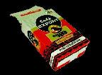 Compro Café Export