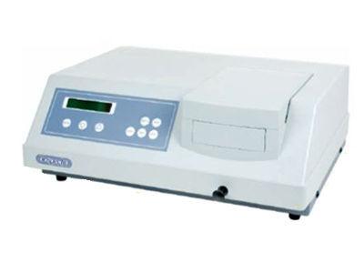 Compro Espectrofotômetros