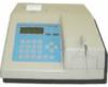 Compro Sistema de Bioquímica Semi- Automático SB-190