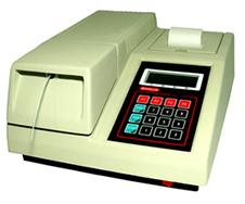 Compro Analisador bioquímico semi-automático modelo BIO-2000