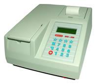Compro Analisador bioquímico semi-automático modelo BIO-200T