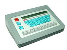 Compro Multi marcador de tempo modelo TM 2001-A
