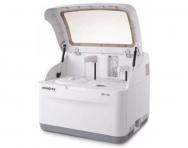 Compro Analisador de quimica clinica BS - 120