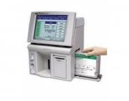 Compro GEM Premier 3000 analisador automático portáti
