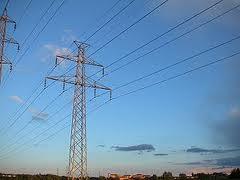 Compro Energia Elétrica