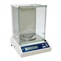 Compro Balança Analítica AG 200
