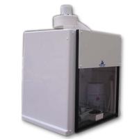 Compro Capela para exaustão de gases E-700