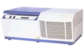 Compro Centrífuga Refrigerada NT 815