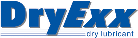 Compro DryExx - um lubrificante a seco