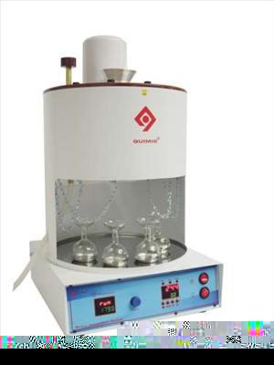 Compro Viscosimetro Saybolt