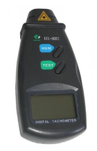 Compro Tacometro Digital Portatil