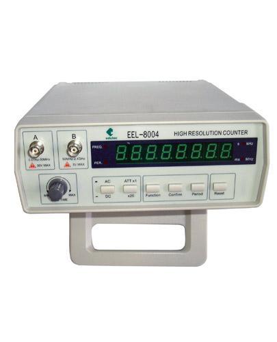 Compro Frequenciometro Digital