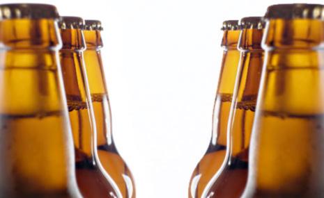 Compro Aditivos para soda cáustica para lavagem de garrafas REF PET