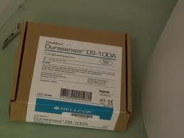 Compro Medicamento Oximax®