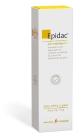 Compro Epidac* Sabonete líquido