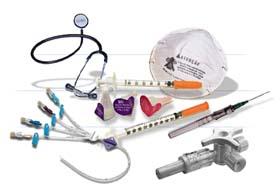 Compro Materiais Médicos