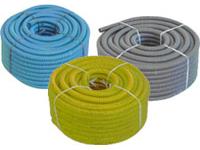 Compro Mangueiras/ Eletroduto Flexível